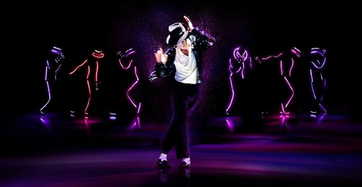 michael-jackson-one-cirque-billie-jean-1050x420