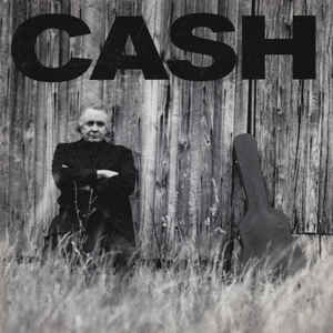 Hello. I'm Johnny Cash…well his Top Ten songs anyway!