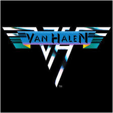 The 10 Best Van Halen Songs!