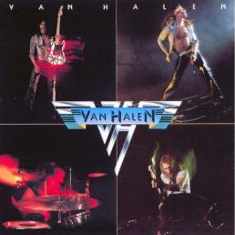 VHcover