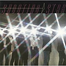 220px-Shooting_Star_(Shooting_Star_album)_cover