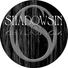 Shadowsin Rocks!
