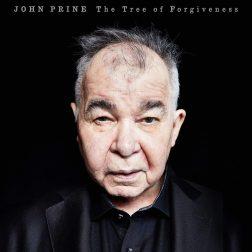 JohnPrineTreeForgive