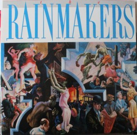 RainmakersVinyl