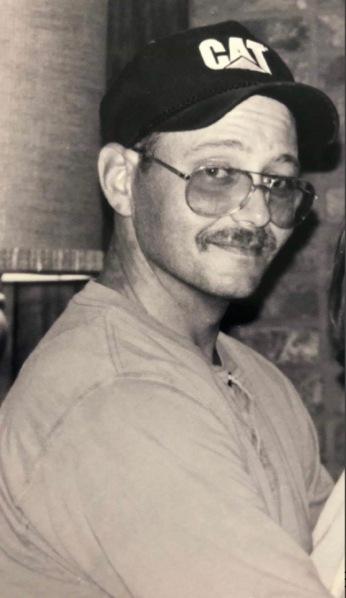 Shane Fitzpatrick 1965_2020